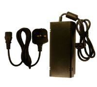 Xbox360-S Slim Power Supply Unit (135W)